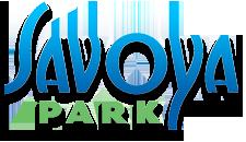 Savoyapark