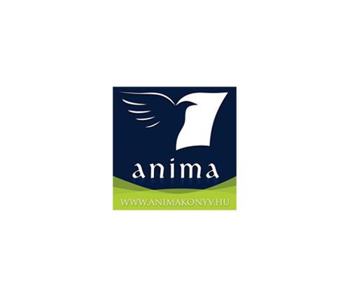 anima_logo